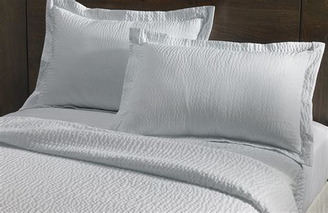bedding for buy luxury hotel bedding from courtyard hotels bedding set