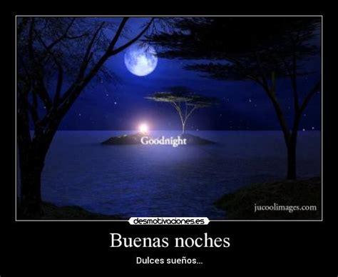 imagenes anime buenas noches buenas noches desmotivaciones