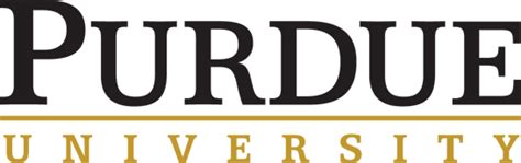 Purdue Mba In Manufacturing Technology Management by College Of Engineering Purdue