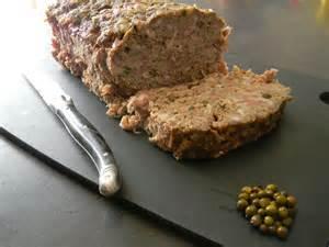 cuisiner une 駱aule de sanglier terrine p 226 t 233 3 cuisine familiale