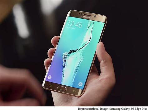 Samsung S7 Tahan Air berikut ini nyatakan samsung galaxy s7 tahan air babatpost