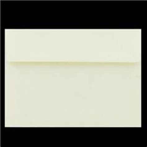blank recipe cards hobby lobby the paper studio 4 quot x 5 1 2 quot kraft note card value pack