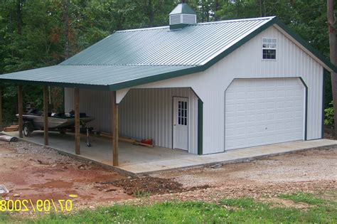 Large Garage With Living Quarters by 100 Barn Shop Plans Barn Shop Plans House Plan Barn