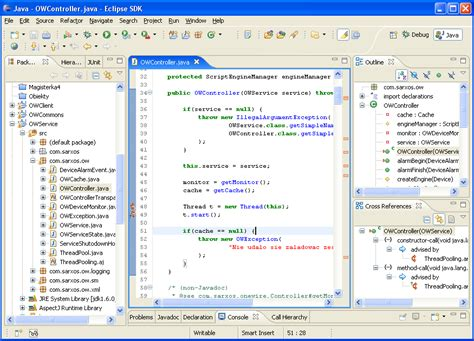 swing java eclipse file ajdt eclipse screen png wikimedia commons