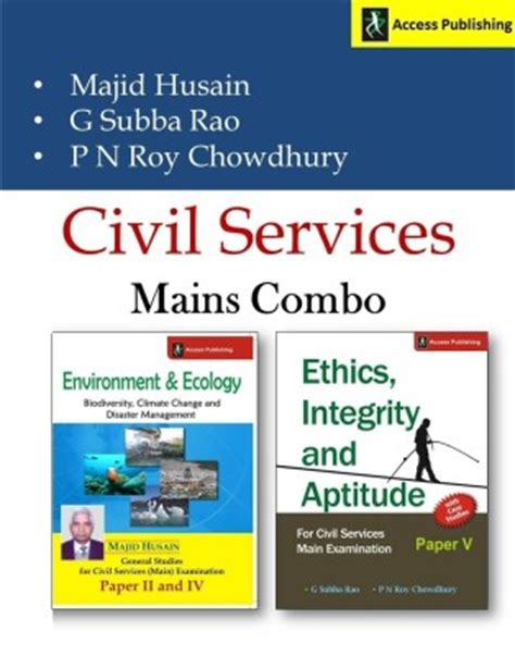 reference books geography civil services civil services mains combo 1st edition