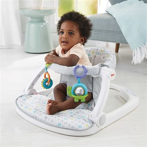 sit up baby swing sit up baby swing 28 images baby gears theshopville