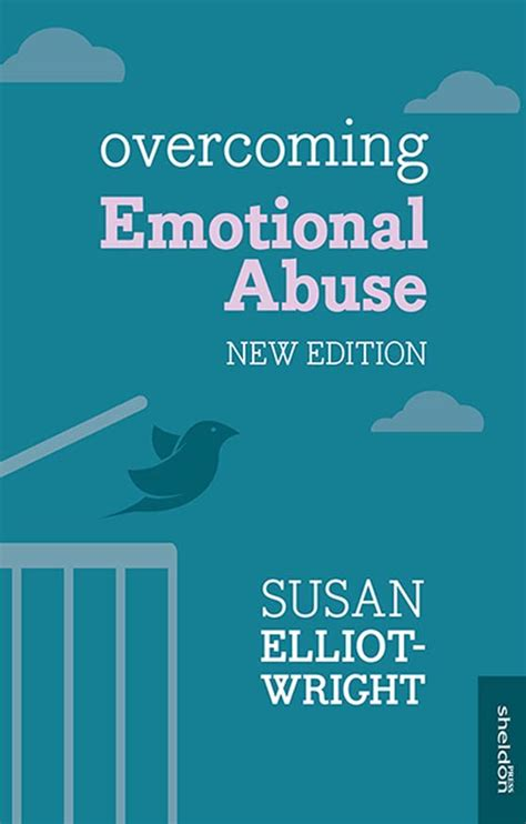 Overcoming emotional abuse marriage