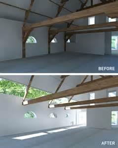 altes haus renovieren die besten 17 ideen zu loft umbauten auf loft