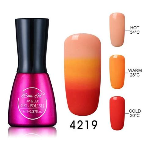 Cat Kuku Opi get 20 uv nail ideas on without signing up uv nails foundation and