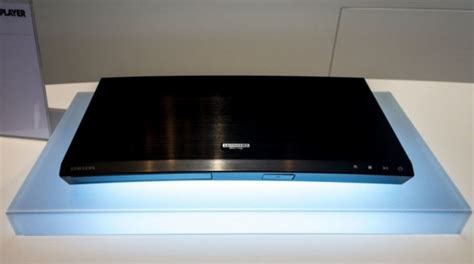 Tv Samsung Mei samsung ultra hd speler vanaf mei verkrijgbaar totaal tv