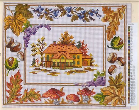 casa punto it hobby lavori femminili ricamo uncinetto maglia