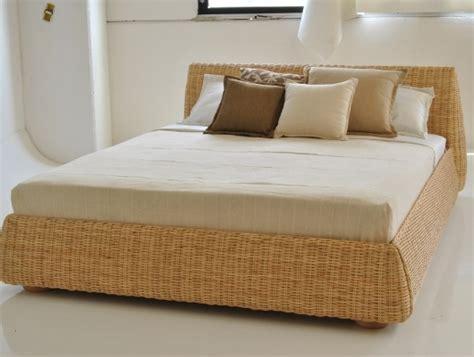 günstige matratzen 140x200 cm rattanbett mit bettkasten bestseller shop f 252 r m 246 bel und