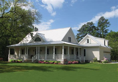 House Plans Farmhouse by Home Plan Updated Farmhouse Startribune