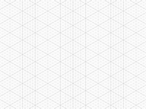 3d graph paper 1 download free premium templates