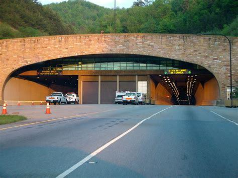 cumberland valley school district wikipedia the free cumberland gap tunnel wikipedia