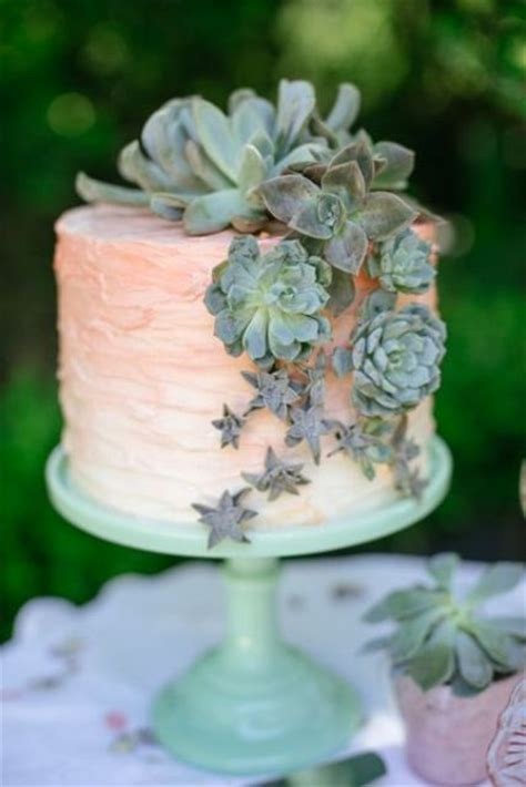 34 Desert Wedding Ideas That Catch An Eye   Weddingomania