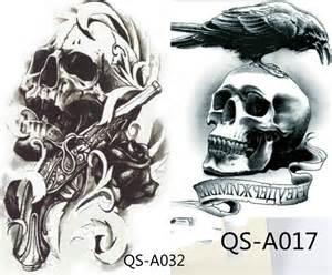 skull tattoo promotion shop for promotional skull tattoo