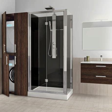 cabina doccia novellini prezzi cabina doccia novellini cabina doccia novellini prezzo
