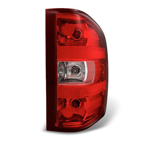 07 silverado lights 07 13 chevy silverado oem style replacement lights