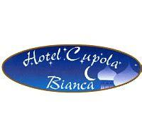 ledusa hotel cupola isola di ledusa prenotazione alberghi sicilia