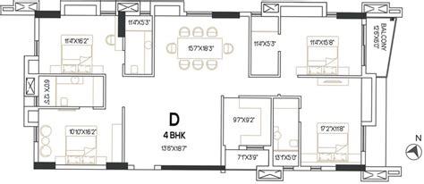 zen house floor plan ps zen in topsia kolkata price location map floor