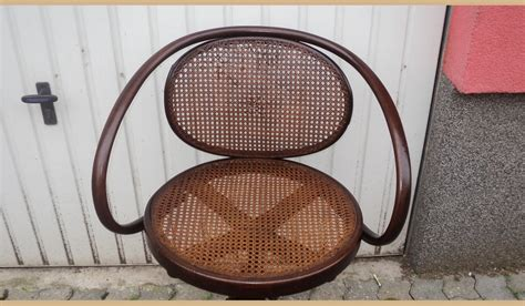 sedie thonet prezzi sedia poltrona thonet