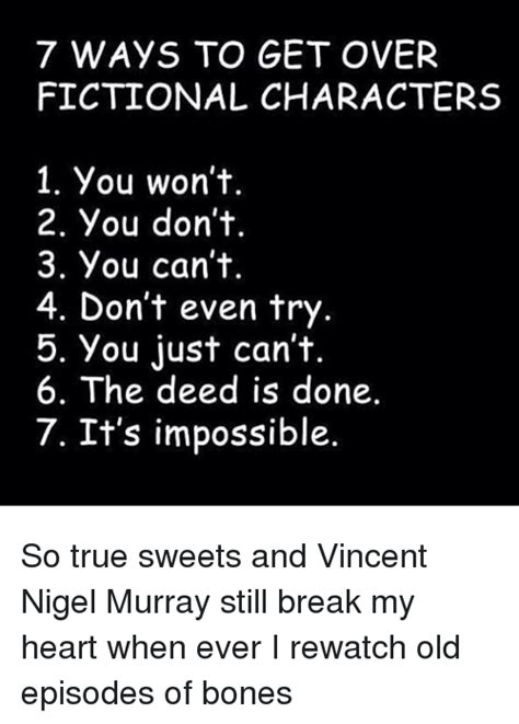 7 Ways To Cope When You Cant Get Along With Someone by 25 Best Memes About Vincent Nigel Murray Vincent Nigel