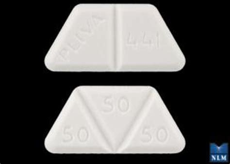trazodone for sedation 50 50 50 pliva 441 pill trazodone 150 mg
