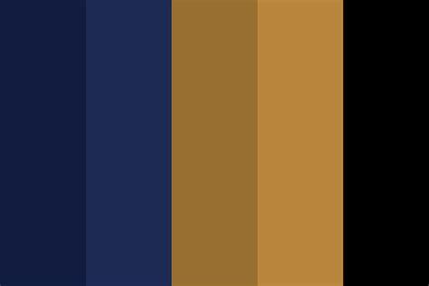 ravenclaw colors ravenclaw books color palette