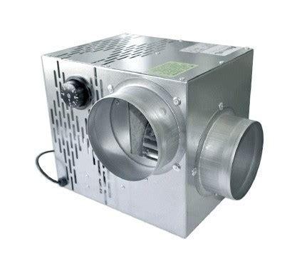 recuperateur air chaud cheminee quelques liens utiles