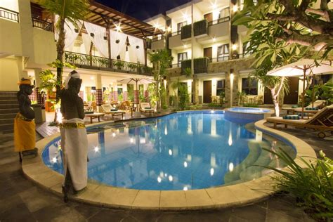 manggar indonesia hotel kuta indonesia bookingcom