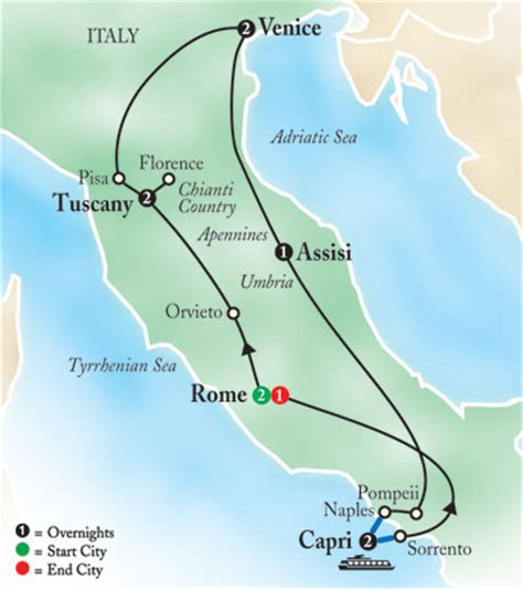 best of italy tour the best of italy 2015 2016 by globus tours italy tours