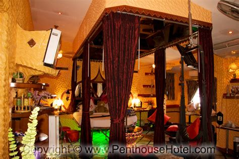 hotels with love swings spa party mirrors myideasbedroom com