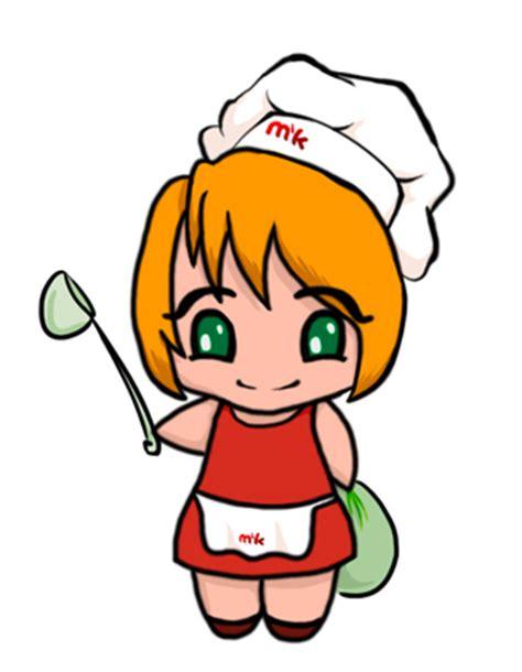 sognare di cucinare cucina o cucinare significato donnissima