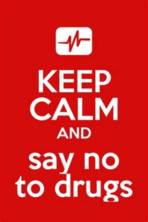 images about with on drugs 1000 images about say no to drugs on drugs 1000