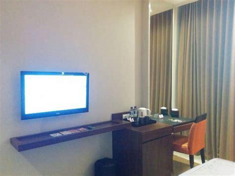 Kursi Roda Pekalongan horison pekalongan hotel indonesia review hotel