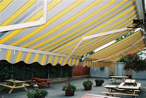 wind out awning for house wind out awnings house awning patio awning wind out cover