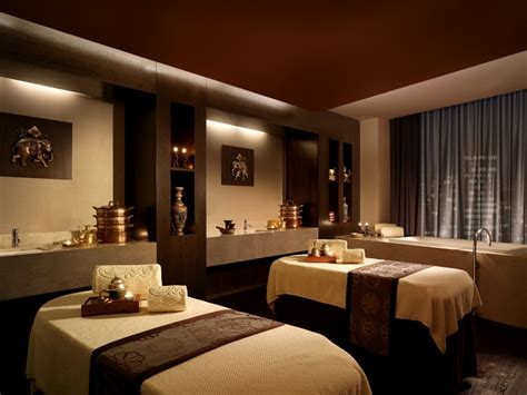 spa room therapy room decor ideas spa treatment room on treatment