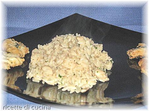 cucinare le rane risotto con le rane ricette di cucina