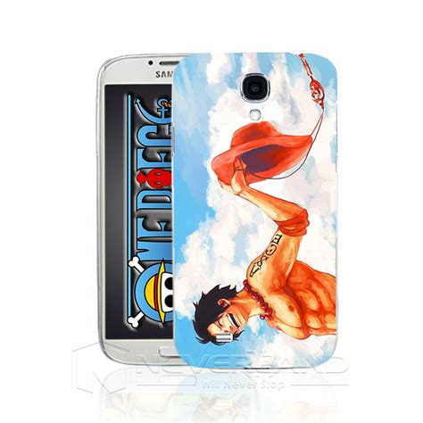 Casing Samsung S6 Mashimaro 1 Custom Hardcase for samsung s6 note4 anime pattern lens phone cover protector ebay