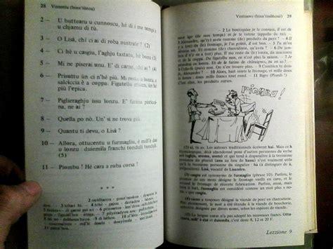 Le Corse Sans Peine Assimil Comprar Cursos De Idiomas