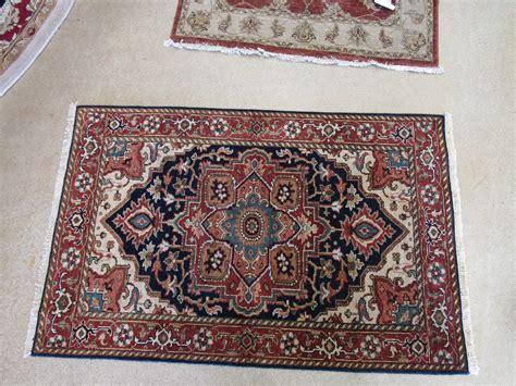 rugs az rugs scottsdale az rugs ideas