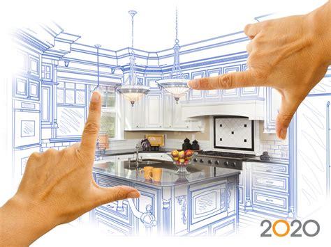 home designer pro webinar 2020 design webinar series 2020