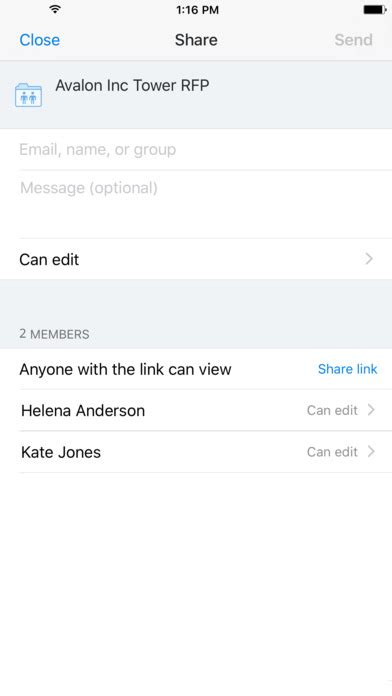 dropbox release notes cool app update dropbox for iphone and ipad new ios 8