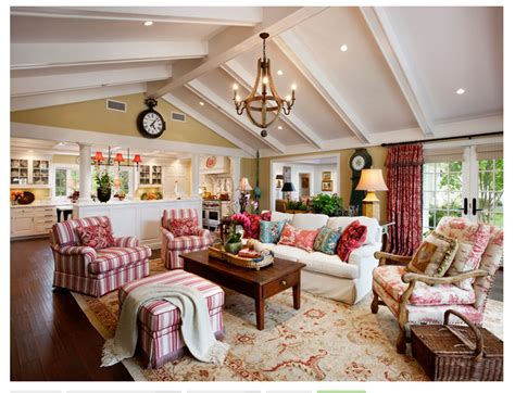 warm inviting living rooms family room ideas color scheme is warm inviting but still formal living sitting rooms