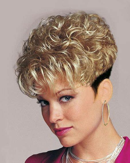 Perm For Pixie Hairstyle | pinterest the world s catalogue of ideas
