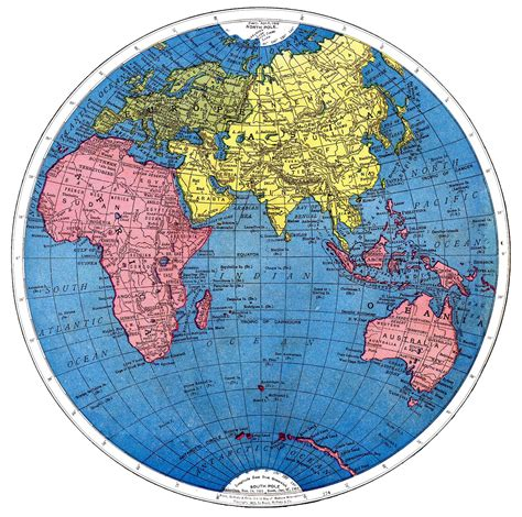map of the world earth earth map map pictures