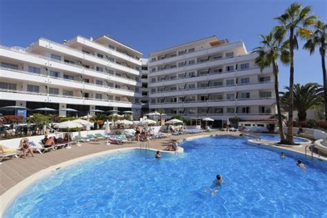 apartamento andorra hotel apartamentos andorra tenerife playa de las americas