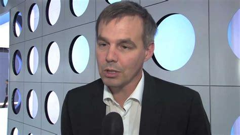 Beleuchtungskörper by Dr Christian Hochfilzer Leiter Technik Regent