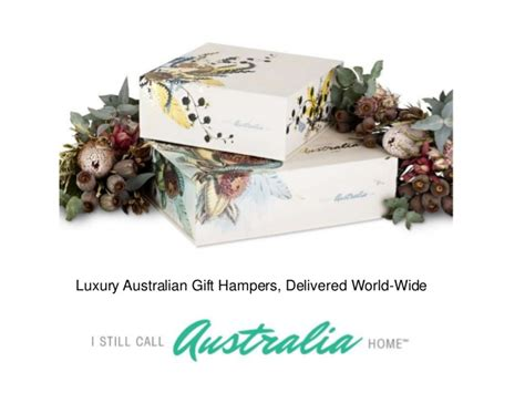 gift hers perth 28 images hill can t wait to